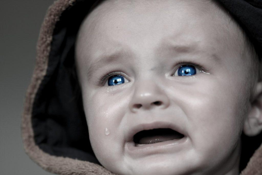 hulp-kind-bij-scheiden